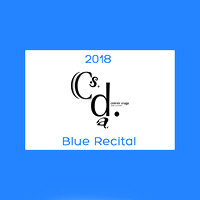 CSDA - 2019 Blue Recital